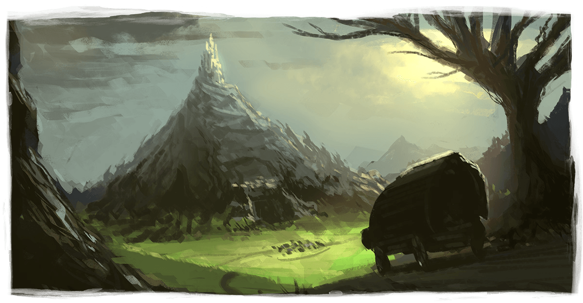 http://thecityofkings.com/wp-content/uploads/2015/10/a-traveller.png