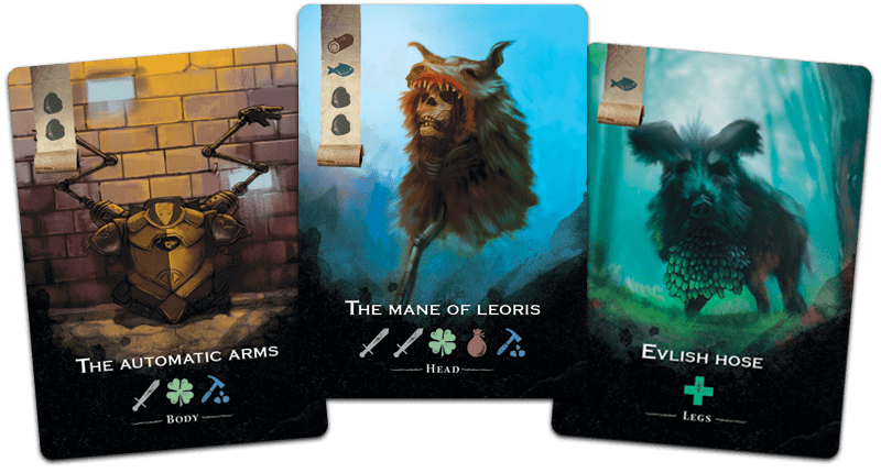 http://thecityofkings.com/wp-content/uploads/2016/08/equipment-cards.png