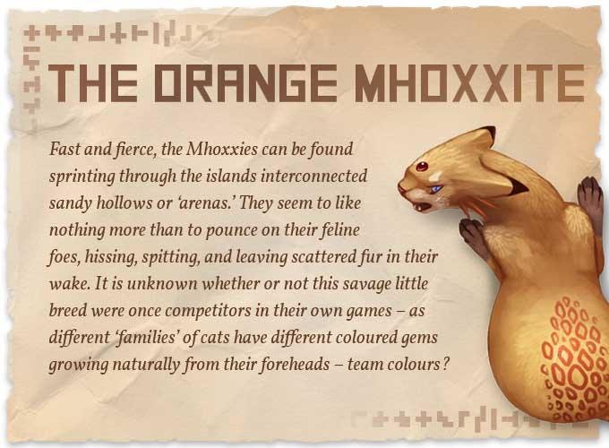 http://thecityofkings.com/wp-content/uploads/2019/07/orange.jpg