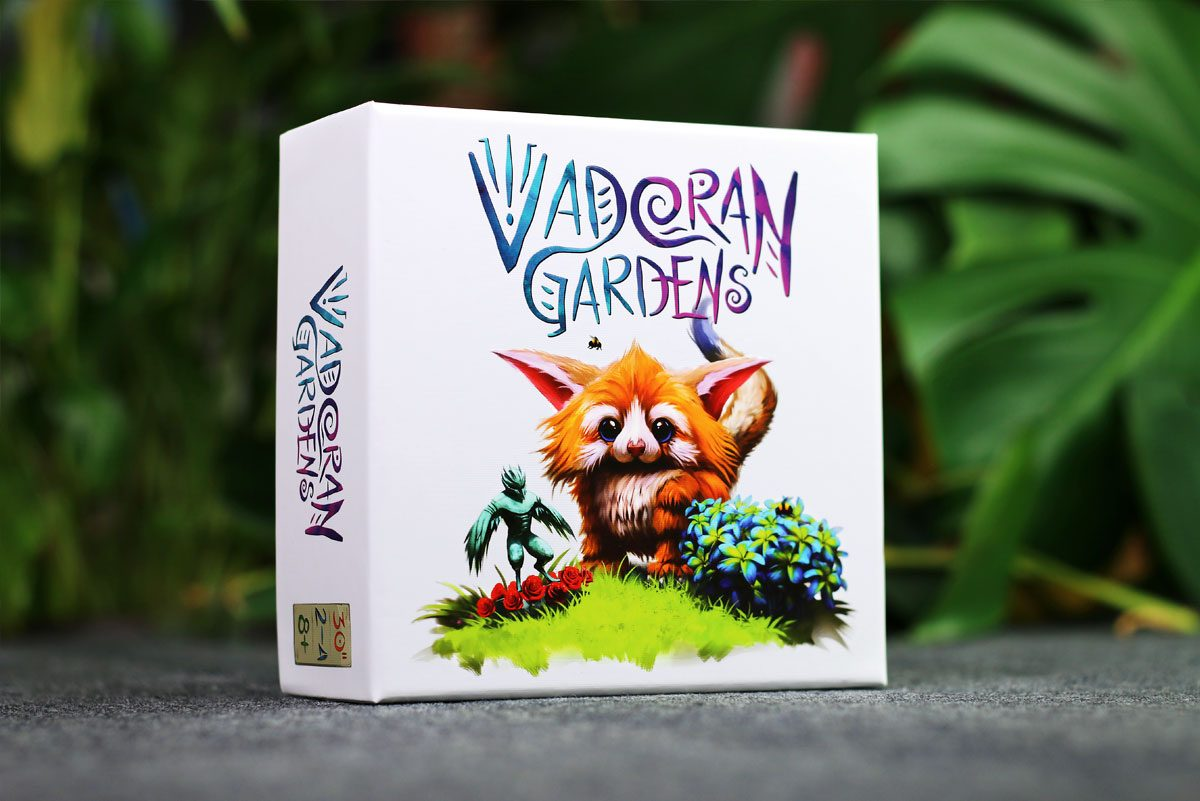 https://thecityofkings.com/wp-content/uploads/2019/10/vadoran-gardens-box-1200x801.jpg