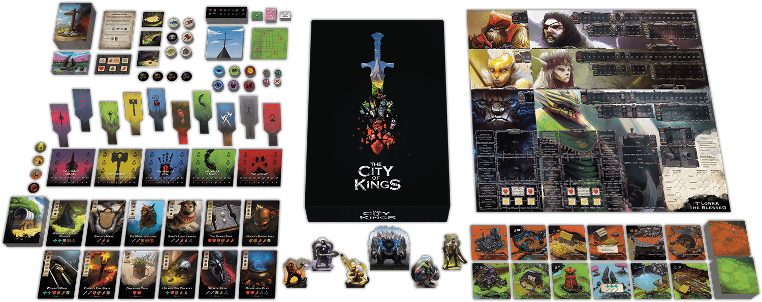 https://thecityofkings.com/wp-content/uploads/2019/11/game-min.png