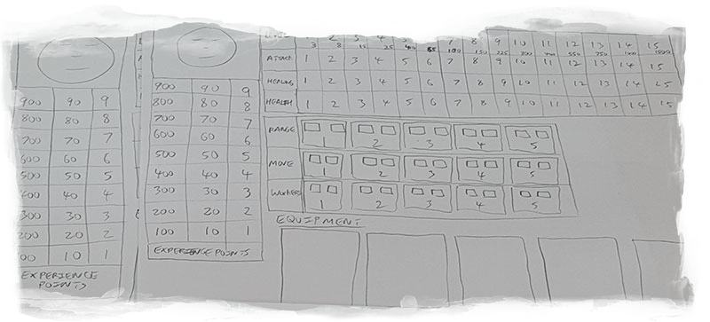 https://thecityofkings.com/wp-content/uploads/2019/12/character-sheets.png