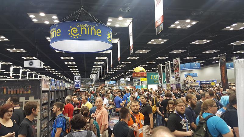 http://thecityofkings.com/wp-content/uploads/2019/12/convention-room.jpg