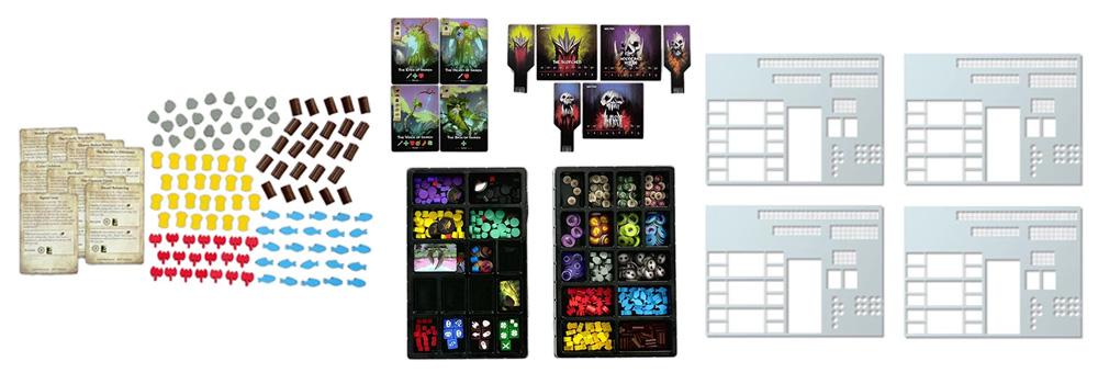 deluxe-kit-header.jpg