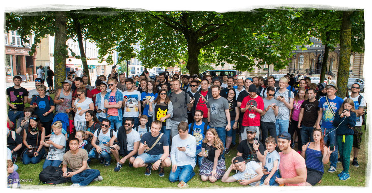 http://thecityofkings.com/wp-content/uploads/2019/12/group-shot-1.png
