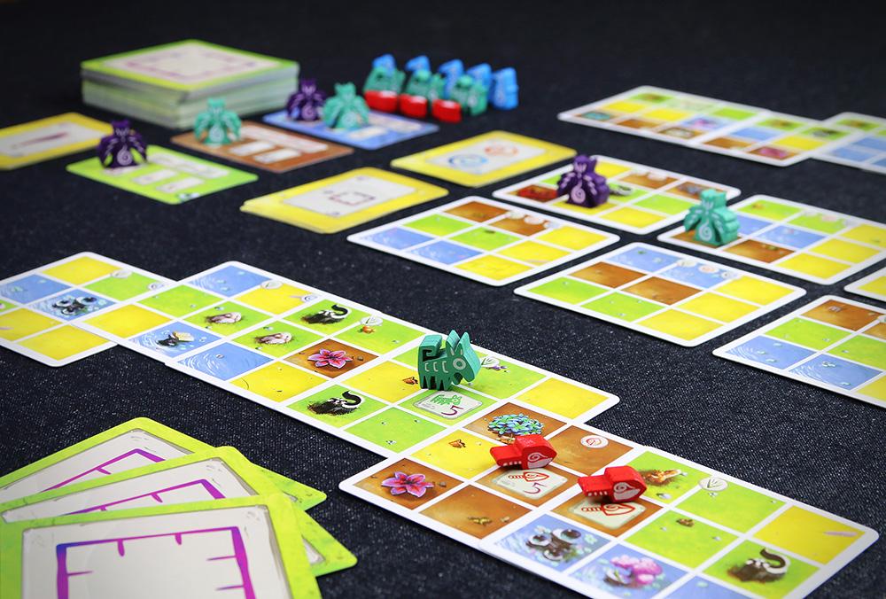 https://thecityofkings.com/wp-content/uploads/2019/12/vadoran-gardens-table-1-small.jpg