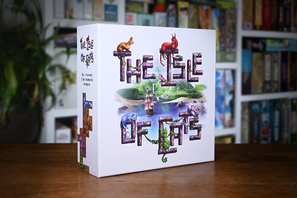 https://thecityofkings.com/wp-content/uploads/2020/01/the-isle-of-cats-box-small.jpg