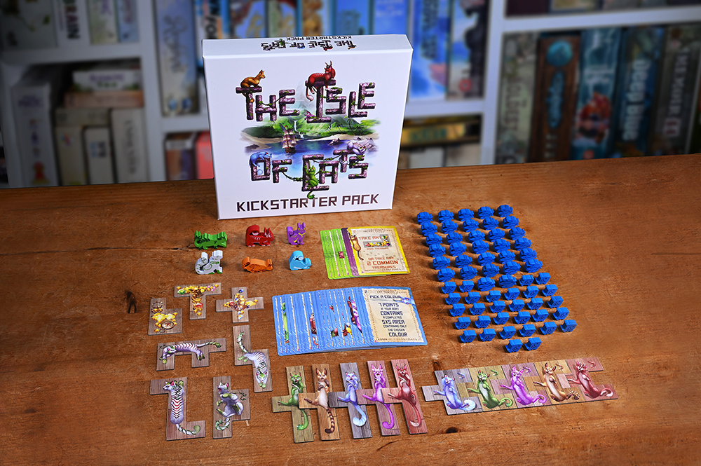 http://thecityofkings.com/wp-content/uploads/2020/01/the-isle-of-cats-kickstarter-pack-small.jpg