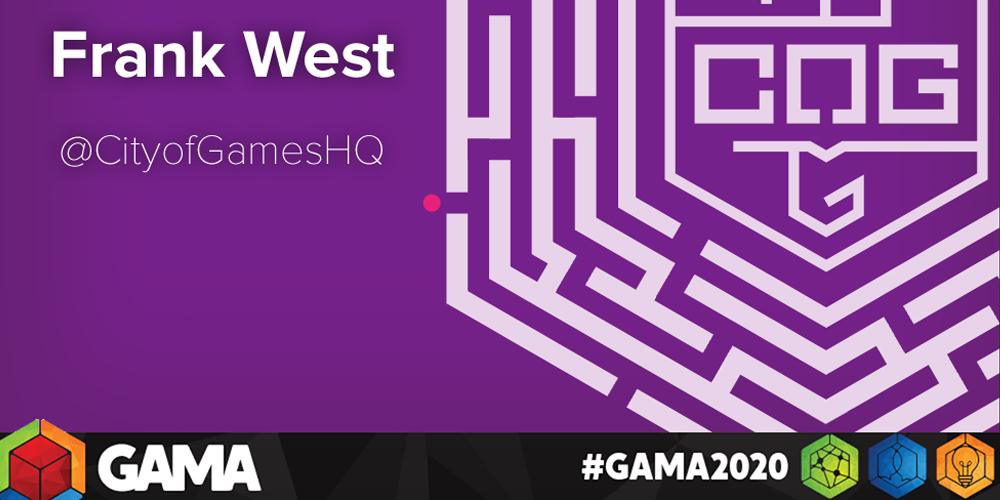 GAMA-2020.jpg