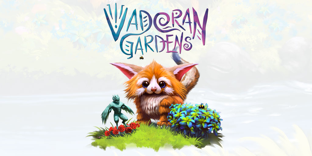 website-vadoran-gardens.jpg