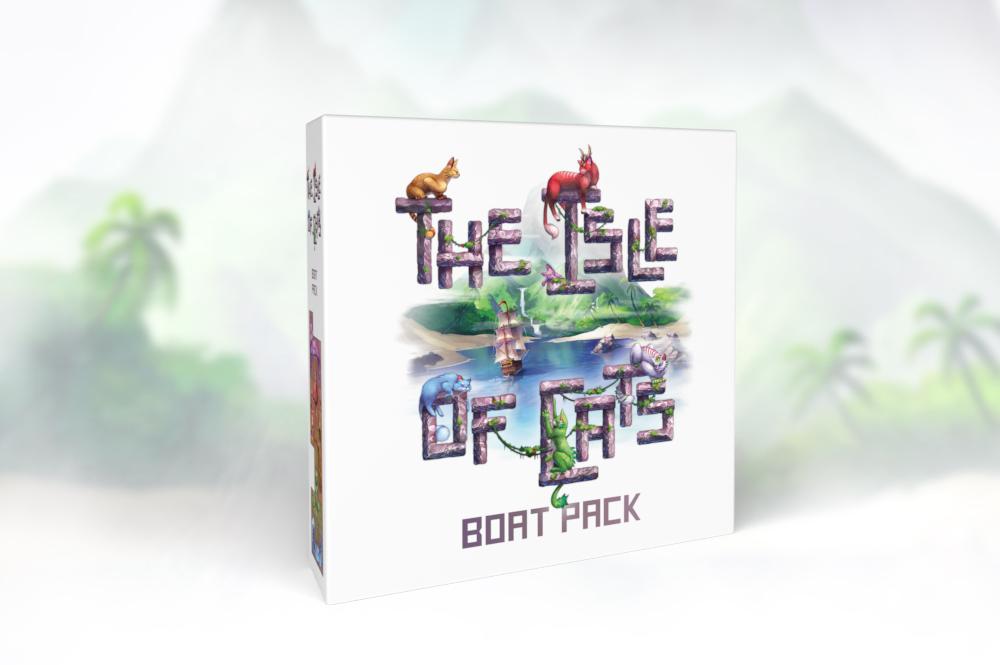 https://thecityofkings.com/wp-content/uploads/2021/05/boat-pack.jpg