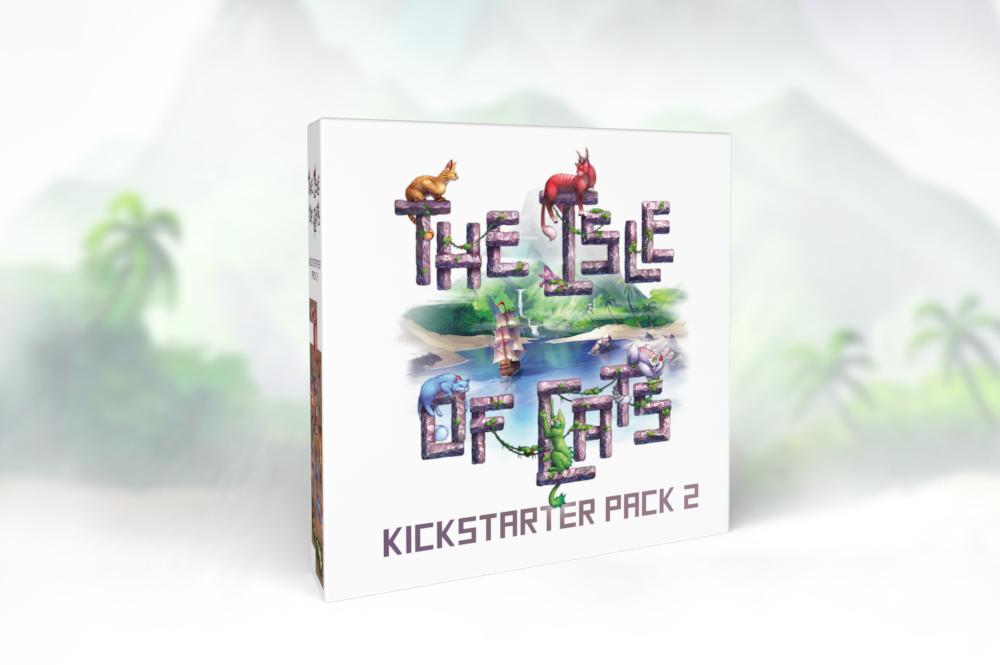 http://thecityofkings.com/wp-content/uploads/2021/05/kickstarter-pack-2.jpg