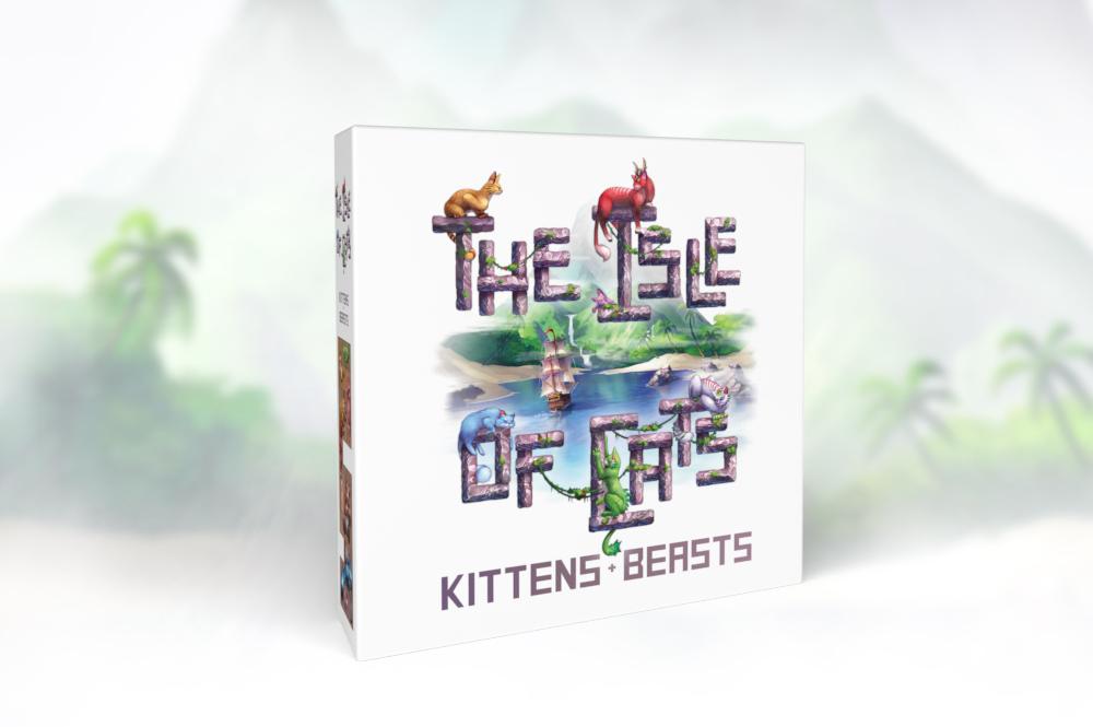 https://thecityofkings.com/wp-content/uploads/2021/05/kittens-beasts-box.jpg
